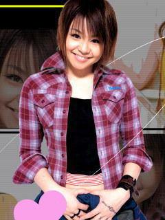Misonoの画像 p1_2